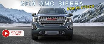 Ferguson Is THE Buick GMC Dealer In Metro Tulsa For New & Used Cars Moving Truck Van Rental Deals Budget The Best On The Trucks At Chuck Hutton Youtube Used Pickup Under 5000 How To Get Amazon Prime Day Consumer Reports Top New And Ram 1500 Hot On Dodge 2015 Eco Diesel My Of Ford Lease Enthill Savannahs Dealership Liberty Cdjr Cant Afford Fullsize Edmunds Compares 5 Midsize Pickup Trucks Deals Chevrolet Thick Quality Glass Coupon What Is Tasure Popsugar Smart Living We Can Give You Best In Trailers Junk Mail