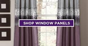 Lush Decor Curtains Canada by Buy Affordable Boho Home Décor Online Lush Décor Www Lushdecor Com