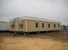 Modular fice Building for Sale