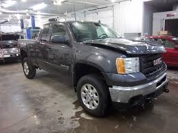 Blog For Philip's Repairables In Long Prairie MN Dons Auto Truck Save Vehicle Detail 20498651 Used Vehicles Salvage Yard Motorcycles Silverado 2500 Hd Refuses To Twist With The Ford F250 News Weller Repairables Repairable Cars Trucks Boats Motorcycles 2017 Gmc Sierra Denali Ultimate Package 62 4x4 Ebay 2016 Dodge Ram Dodge Ram 4x4 Pickup Truck Freightliner Coronado 122 Day Cab For Sale 894 Just Chevy Trucks 2006 Trailblazer Ss Stock 131039