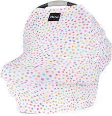 Milk Snob Infant Car Seat & Nursing Cover - Confetti Local Car Wash Coupons Milk Snob Promo July 2018 Babies Forums What To Expect Black Friday Deals For Designers Muzli Design Inspiration Twiniversity Multiple Birth Discounts Winebuyercom Coupon Mission Escape Exeter Code Kimpton Hotel Discount Rate Golden Corral Tulsa Ebay Plus Sony Wh1000xm3 289 Sold Out Breville Bes870 Breo Box Buy Lekebaby Breast Storage For Baby Care Mulfunction Cover Sesame Street Cookie Monster Walmart Canada Boho
