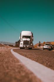 100 Arnold Trucking Canadian Immigrant On Twitter Interested In A Job In