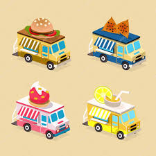 Food Truck Designs. — Stock Vector © TopVectors #89850984 Wandering Around Interesting Food Trucks The Sheppard Calavera Mexican Truck On Behance Design Your Own Roaming Hunger Food Truck Wraps Archives Insignia Designs Vanchetta Rolling Rotisserie 92 Van Ideas Ft 3 Delpolo Americas Flyerdesign Fr Party Veranstaltung Flyer Design Come To Springfieldcharlotte Julienne Charlotte How To Build A In Kansas City Kcur Set Vector Download Questions Consider When Designing A