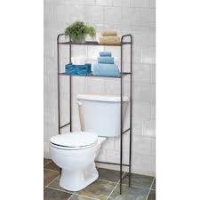 Over The Door Bathroom Organizer by Bathroom Cabinets U0026 Shelving You U0027ll Love Wayfair