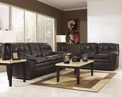 Star furniture austin