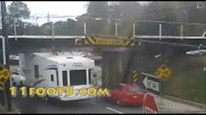 Camper Tries To Sneak Up On The 11foot8 Bridge - YouTube Craigslist Maine Trucks Truckdomeus Fresh Coent Gallery New Cars And Best Image Truck Kusaboshicom Download Landscaping Landscape Channel Used Pickup On For Sale In By Owner Clean Atvs For Sales Awesome K R Auto Auburn Me Enthill 1966 Dodge A100 In Youngstown Ohio