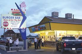 6 Great Northern Utah, Salt Lake Restaurants Featured On Popular ...