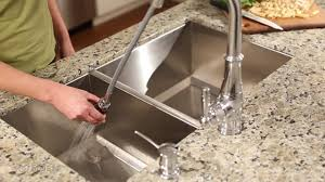 Pull Down Kitchen Faucets Moen by Bathroom Moen Bathroom Moen Brantford Kitchen Faucet Oil Rubbed