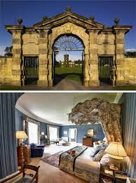 Wedding Venues With Accommodation | Hitched.co.uk Wedding Wedding Sites Enchanting Venues Los Angeles Exclusive Use Venues In Scotland Visitscotland Best 25 Fife Scotland Ideas On Pinterest This Is North Things To Do Styled By Dunfermline Artist Avocado Sweet Reception Martin Six Of The For A Scottish Winter 3 Hendricks County Barns Consider Built As Victorian Hunting Lodge Duke And Duchess Rustic The Byre At Inchyra Perthshire Event Barn Home Bartholomew Barn Kiford West Sussex
