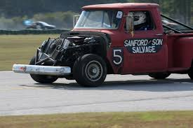 CMDAutomotive 1964 Chevrolet C/K Pick-Up Specs, Photos ... 1951 Ford F1 Sanford And Son Hot Rod Network Salvaging A Bit Of Tv History Breaking News Thepostnewspaperscom Chevywt 56 C3100 Stepside Project Archive Trifivecom 1955 1954 F100 Tribute Youtube Wonderful Wonderblog I Met Rollo From Today Sanford The Great A 1956 B600 Truck Enthusiasts Forums The Bug Boys Sons Speed Shop One Owner 1949 Pickup 118 197277 Series 1952 Nations Trucks Used Dealership In Fl 32773 Critical Outcast Con Trip Chiller Theatre Spring 2016 Tag Cleaning Car Talk