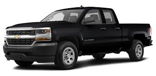 Amazon.com: 2017 Chevrolet Silverado 1500 Reviews, Images, And ... 1448 New Cars Trucks Suvs In Stock Sid Dillon Auto Group How Rare Is A 1998 Z71 Crew Cab Page 4 Chevrolet Forum Task Force Wikipedia 1949 Chevygmc Pickup Truck Brothers Classic Parts Mega X 2 6 Door Dodge Door Ford Chev Mega Cab Six 1997 F 350 Pick Up Buddies4x4sandhotrods Deputyjwb Dodge Mcleod 5 Speed Google Search Mopars Pinterest Ram Big Red Youtube When Not Big Enough Cversions Stretch My Topic Truck Coolness 12