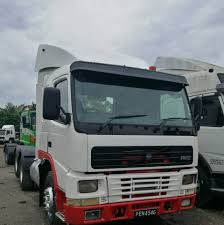 Volvo Trucks Malaysia - Home | Facebook Used Commercials Sell Used Trucks Vans For Sale Commercial Volvo Fh6x2veautotakateliadr_truck Tractor Units Pre Owned Lvo Trucks For Sale 1990 Wia Semi Truck Item J6041 Sold August 2 Gove Used 2008 780 Sleeper In Ca 1169 Your Truck Dealer Parish Sales Is Your 1 Commercial 2019 Vnr42t300 Day Cab For Sale Missoula Mt 901578 Fh 420 Secohand Middlesbrough Stock 2015 White Vnx 630 Fn911773 Best Stop Service Eli New Ud Trucks Vcv Brisbane Gold Coast