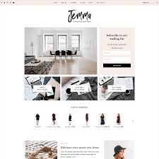 Jemma Blogger Template   Georgia Lou Studios 20 Best Three Column Wordpress Themes 2017 Colorlib Beautiful Web Design Template Psd For Free Download Comic Personal Blog By Wellconcept Themeforest Modern Blogger Mplate Perfect Fashion Blogs Layout 50 Jawdropping Travel For Agencies 25 Food Website Ideas On Pinterest Website Material 40 Clean 2018 Anaise Georgia Lou Studios Argon Book Author Portfolio Landing Devssquad