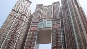 100 Hong Kong Condominium Most Expensive Flat In Asia Sold In