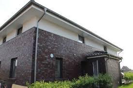 das helle und geräumige ferienhaus neubau befindet sich in