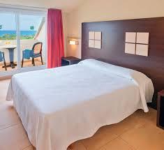 chambres de bonnes photos des chambres hôtel florida park