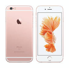 Apple iPhone 6s And iPhone 6s Plus Price Pre Order And Release Date