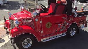 Amazing Fire Truck Golf Cart - THE VILLAGES - YouTube Firetruck Golf Cart For Sale Youtube Our History Wake Forest Fire Department Rko Enterprises New 2018 Polaris Ranger Xp1000 Rescue Afvd And The Flame Red Eastern Carts Man Woman Transported To Hospital After Golf Cart Flips On Multi Oxland Manufacturer Of Golfcourse Accsories Driving Range Photo Gallery Indian River Vol Co Project With Truck Theme Pinterest We Just Got A New Shipment Ricks Specialty Vehicles Cricket Sx3 Amazing The Villages Custom Video Review Club Car Chassis By Apex Tinker Things Tkermanthings Twitter