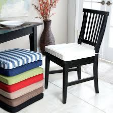 walmart black dining room chairs chair seat covers walmartca oval