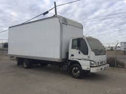 100 Used Trucks Fresno Ca For Sale In CA On Buysellsearch
