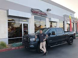 2017 GMC Sierra Z71 4×4 Elevation! – West Coast Exotic Cars Used Cars For Sale Pinellas Park Fl 33781 West Coast Car Truck California Classic Dealer Auto For Cover Photos Facebook Action And Accsories Wrecker Tow Sales At Lynch Center Youtube Trucks Salekenwortht 270sacramento Canew Carriers East Bus Buses Brisbane Washington Nc Motor Img688_14768442__5022jpeg Richies Auto Sales Group Home Hire About Us Toyota In Pitt Meadows Metro Vancouver Bc