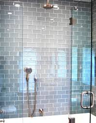 Gray And Teal Bathroom by 40 Modern Gray Bathroom Tiles Ideas And Pictures