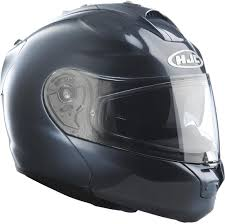hjc cs r3 hjc rpha max sale motorcycle helmets anthracite hjc