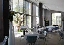 100 Sezz Hotel St Tropez Saint Eat And Drink Design Luxury