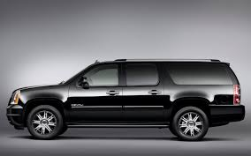 2013 GMC Yukon Photo Gallery - Truck Trend 2002 Gmc Yukon Slt 4x417787b Youtube Review 2015 Denali Xl Cadian Auto 2016 Overview Cargurus 2018 The Fast Lane Truck Capsule Truth About Cars 2 Door Tahoeblazeryukon If You Got One Show It Off Chevy Tahoe A Yacht A Brute Magnificent Ride Hennessey Hpe600 On Forgeline One Piece Forged Ultimate Black Edition Vehicles Pinterest Ford Expedition Vs Which Gets Better Mpg Quick Take Motor Trend