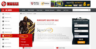 Runescape: How To Buy Cheap Runescape Gold Safely Fcp Euro Promo Code 2019 Goldbely June Digimon Masters Online How To Buy Cheap Dmo Tera Safely And Bethesda Drops Fallout 76 Price To 35 Shacknews Geek Deals 40 Ps Plus 200 Psvr Bundle Xbox One X Black 3 Off G2a Discount Code Instant Gamesdeal Coupon Promo Codes Couponbre News Posts Matching Ypal Techpowerup Gamemmocs Otro Sitio Ms De My Blog Selling Bottle Caps Items On U4gm U4gm Offers You A Variety Of Discounts For Items Lysol Wipe Canisters 3ct Only 299 Was 699 Desert Mobile Free Itzdarkvoid