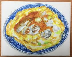 ik饌 cuisine catalogue 49 best 台灣小吃images on