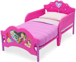 Kidkraft Princess Toddler Bed by Princess Toddler Bed Kidkraft Princess Toddler Four Poster