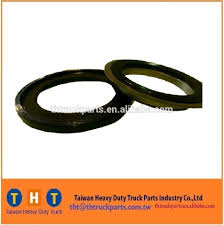 K13c 75-114-15 Front National Oil Seal Tto Oil Seal - Buy Tto Oil ... Spare Parts And Pics View From An Old Truck Caterpillar C15 Stock P1 Ecms Tpi Gabrielli Sales 10 Locations In The Greater New York Area Intertional Awarded Njpa Contract Effect By 20 Whosale Truck Parts Intertional Online Buy Best 132 July Woodward Publishing Group Issuu China A Gravel Dump Boxes National Automotive Association Valley Collision Owner Operator Box Jobs Contract Beautiful Jalmood About Ste Equipment Inc Depot Google Mr Motorparts Main Bearing Set Std Size Suit Leyland Buffalo