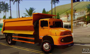 Mercedes-Benz 911 Truck For GTA San Andreas Luxembourgaug 11 Total Truck On August 112017 Stock Photo Royalty Mercedes Gta Sa Hino Sa Sells Record 455 Trucks In 2014 Fleetwatch Bearcat Swat Para Gta San Andreas Mercedesbenz Aim To Produce Trained Trusted And Sted Drivers Bevan Group Supplies Truck Bodies For Sas Commercial Motor Renault Trucks Cporate Press Releases Customers Have Adopted 2017 Ute Show 2005 Western Star 4900 Tpi Puzi_krems Lowpoly Burnout King 2015 Youtube