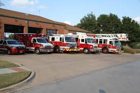 Fire Stations   Grapevine, TX - Official Website 2006 Pierce 100 Quint Refurb Texas Fire Trucks Hawyville Firefighters Acquire Truck The Newtown Bee Fire Apparatus Wikipedia 1992 Simonduplex 75 Online Government Auctions Of Equipment Fairfield Oh Sold 1998 Kme Quint Command Apparatus 2001 Smeal Hme Used Details Ferra Inferno Vcfd Truck 147 And Fillmore Dept Quint 91 Holding Th Flickr 1988 Emergency One 50 Foot Fire Truck 1500 Flower Mound Tx Official Website
