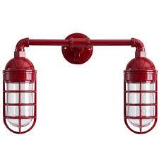 Rustic Barn Bathroom Lights by 86 Best Home Lighting Images On Pinterest Lighting Ideas