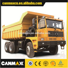 Mining Dump Truck For Sale, Mining Dump Truck For Sale Suppliers And ... Komatsu Updates 730e Ming Truck With Ac Electric Drive Norscot 55216 Cat 785d Ming Truck New In Box Scale 150 Cat Mt4400d Ming Truck Dijkhuistruckshop 930e 3d Model Heavy Equipment 3dexport First Etf Almost Ready To Roll Iepieleaks Comparison Of A Haul And Light Vehicle Ute Kcgm Filebig South American Dump Truckjpg Wikimedia Commons Caterpillar 794 Articulated Dump Wikipedia Big Or Is Machinery Stock Photo Safe Use Cgtrader