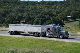 Truck Driving Jobs St Cloud Mn – Best Cloud 2018 Entrylevel Truck Driving Jobs No Experience St Cloud Mn Best 2018 Full Time Log Driver Pittack Logging News For Foodliner Drivers Get Your Dream Job Today Right Turn Recruiting Fleets Seek As Turnover Rate Hits 95 Transport Topics Ownoperator Drive With Us Company Trucking Twin Express Foltz I29 In Iowa With Rick Pt 15 More Are Bring Their Spouses Them On The Road