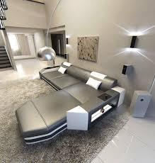 pin raju mishan auf sofá muebles divani sofa design