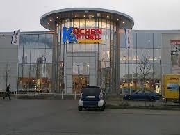 küchen aktuell gmbh 35 bewertungen berlin siemensstadt