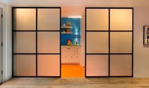 porte coulissante chambre les portes coulissantes japonaises pour votre intérieur plus