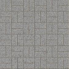 Pavers Stone Regular Blocks Texture Seamless 06276