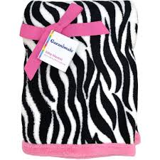 Walmart Zebra Bedding by 67 Best If I Ever Have A Images On Pinterest Child Of