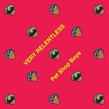 Smashing Pumpkins Greatest Hits Rar by Música Libertad Del Alma Dd Discografía Pet Shop Boys 320 Kbps