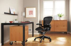 Herman Miller Envelop Desk Assembly Instructions by Mo Herman Miller Premium Chairs Pictures Included Www