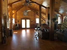 100 The Garage Loft Apartments Barn With Living Quarters Denali Apt 48 Barn Pros