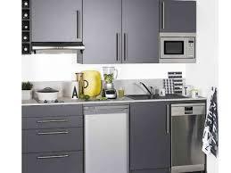 cuisine 6m2 aménager une cuisine dans moins de 6 m2 c est possible