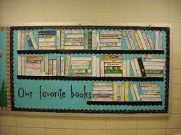 Best Halloween Books To Read by Best 25 Book Bulletin Board Ideas On Pinterest Reading Bulletin