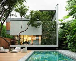 100 Villa Architect Amazing Ure