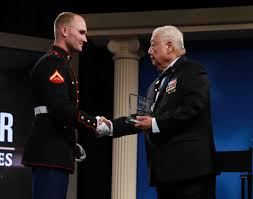 Most Decorated Us Soldier Vietnam by 764 Vietnam Vet Vincent Okamoto Named A Hero Of America